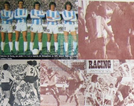 Racing_1976_Home_Uribarri_ML_2_HeribertoCorrea_jugador_01