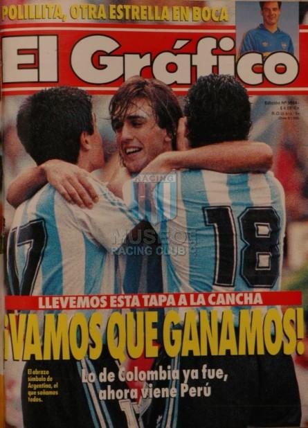Argentina_1993_Away_Adidas_USAWCQualy_MC_18_RamonMedinaBello_jugador_01