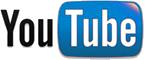 MuseoRacingClub en Youtube